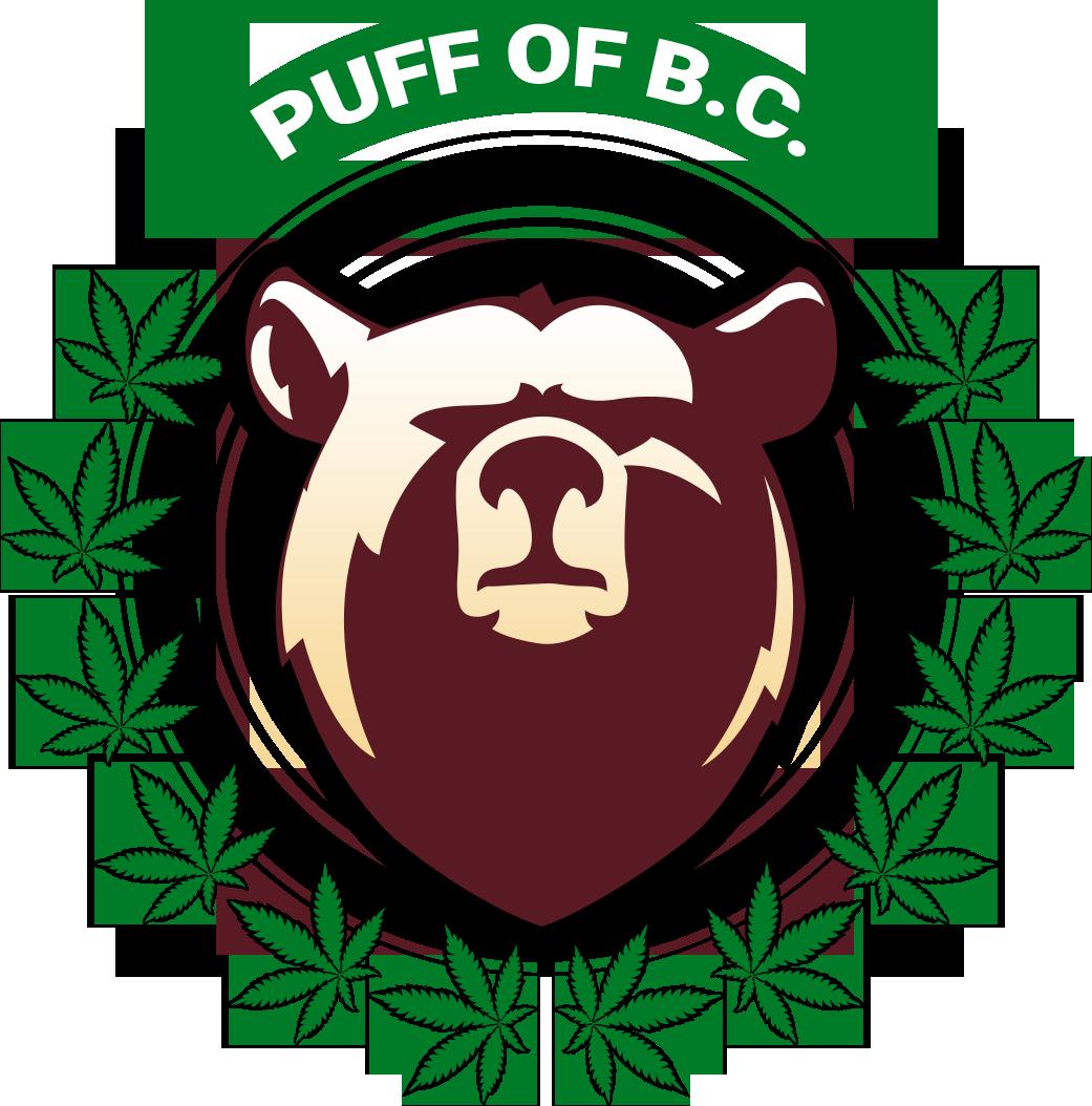 Puff-Of-BC-Logo